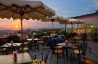 Rome - 4* Marcella Royal Hotel