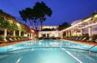 Majorca - 5* Melia Cala D'Or Boutique Hotel