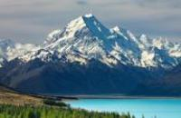 New Zealand: Middle Earth Explorer