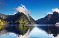 New Zealand: Essential New Zealand