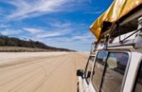 Australia: Australia's Nature Coast