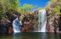 Australia: Top End National Parks