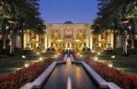 Dubai - 5* One & Only Royal Mirage