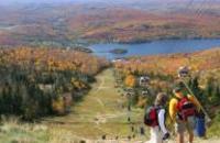 Canada: Quebec Cities & Scenery
