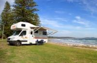 Australia: Queensland by Campervan