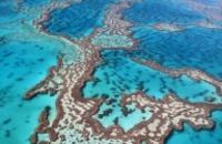 Australia: Queensland Coast & Reef