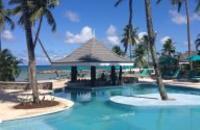 Saint Lucia - 4* Rendezvous