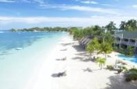 Montego Bay - Sandals Negril Beach Resort & Spa