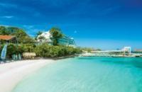 Ochos Rios - 4* Sandals Ochi Beach Resort