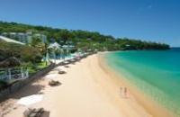 Saint Lucia - Sandals Regency La Toc Golf Resort & Spa