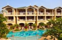 Montego Bay - Sandals Royal Caribbean Resort & Private Island