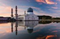 Malaysia: Sensational Malaysia