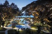 Penang - 5* Shangri La Rasa Sayang Resort and Spa