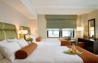New York - 4* Shelburne NYC - An Affinia Hotel