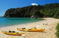 New Zealand: South Island Wildlife & Wine