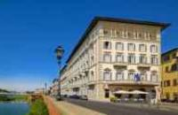 Florence - 5* The St Regis Florence