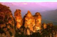 Australia: Luxury Highlights of Australia