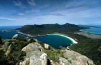 Australia: Tasmanian Explorer
