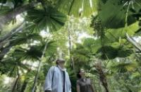 Australia: Tropical North Queensland