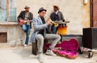 USA: Rhythms of the South