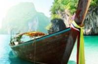 Thailand: Undiscovered Islands