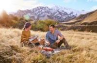 New Zealand: Unique, Boutique & Luxury New Zealand