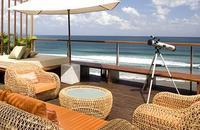 Bali - 5* Anantara Seminyak Resort & Spa.