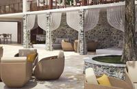 St Lucia - 4.5* Capella Marigot Bay Resort