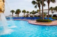 Clearwater - 4* Clearwater Beach Marriott Suites on Sand Key
