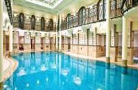 Budapest - 5* Corinthia Hotel