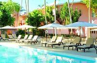 Barbados - 5* Fairmont Royal Pavillion