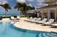 Antigua - 5* Jumby Bay, A Rosewood Resort.
