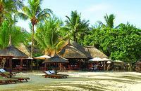 Mauritius -  5* Maritim Resort & Spa
