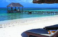 Mauritius -  5* The Oberoi