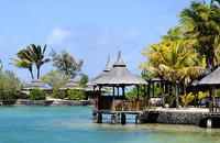 Mauritius -  5* Paradise Cove Hotel & Spa