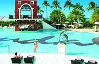 Antigua - 4.5* Sandals Grande Antigua Resort & Spa