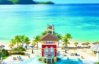 St Lucia - 4.5* Sandals Grande St Lucian Spa & Resort