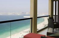 Dubai - 5* Sofitel Jumeriah Beach Hotel