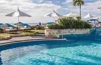 Barbados - 4.5* The House