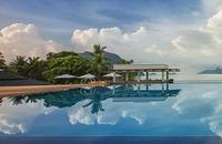 Langkawi - 5* Westin Langkawi Resort & Spa