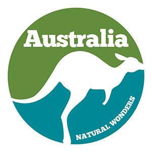 Australia natural wonders