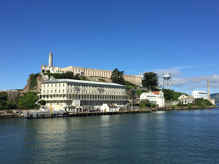 Alcatraz (image: Claus Gurumeta)