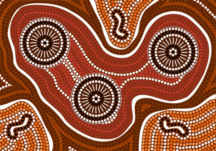 Aboriginal art, Australia