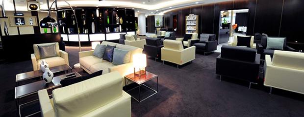 Etihad lounge 620 x 240