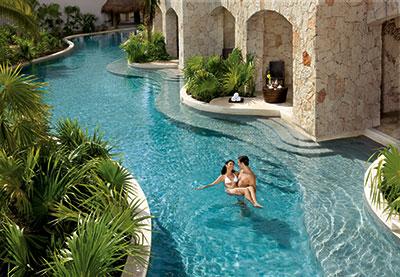 Secrets Resorts