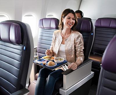 United Airlines Flights 2019   Flight Centre UK