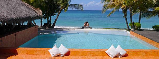 Laluna Hotel, Grenada