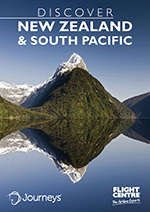 NZ brochure cover 2016