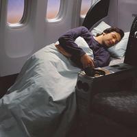 Eva Air Premium Laurel
