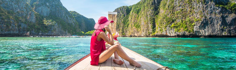 All Thailand